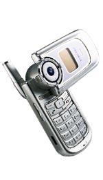 Samsung P730