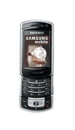 Samsung P930