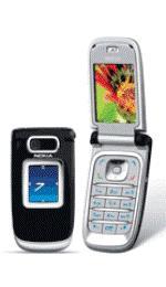 Nokia 6133