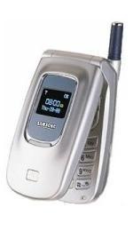 Samsung P700