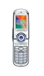 Samsung P738