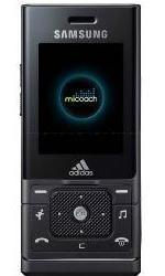 Samsung F510