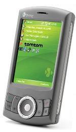 HTC P3300 - Artemis 100