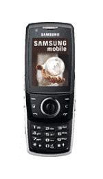 Samsung I520