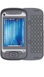 HTC P4500 - Herm 200