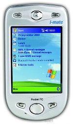 HTC Himalaya
