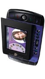 Motorola Q700