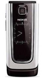 Nokia 6555 Classic