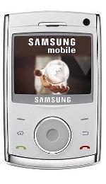 Samsung i620