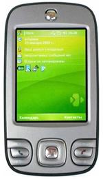 HTC P3400 - Gene 100