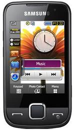 Samsung S5600 Blade