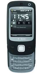 HTC Nike 100