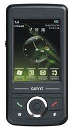 Gigabyte G-Smart MW700