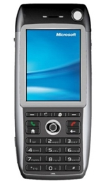 HTC Mteor - Breeze 100