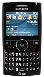 Samsung i617