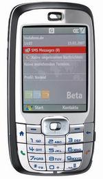 HTC Vodafone V1415