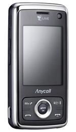 Samsung J770