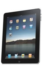 Apple iPad 32gb WiFi 3G
