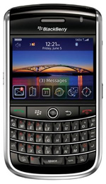 BlackBerry Torch 9630