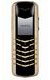 Sell Vertu Diamond