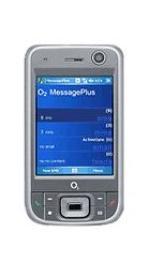 HTC XDA Zinc