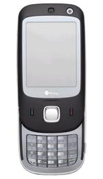 HTC Nike 200