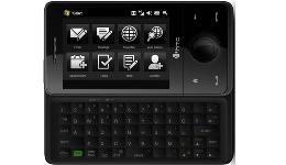 HTC Raphael 120