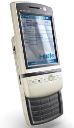 i-Mate Ulitmate 5150