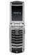 Sell Vertu Constellation F