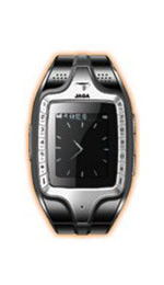 JAGA T20 Watch Mobile