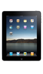 Apple iPad 2 16GB 3G