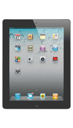 Apple iPad 2 64GB 3G