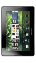 sell your BlackBerry PlayBook 4G