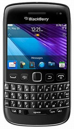 BlackBerry Bold 9790 Unlocked or