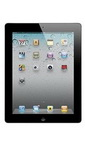 Apple iPad 3 32GB 4G