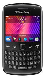 sell your BlackBerry Curve 9350