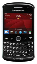 sell your BlackBerry Curve 9370