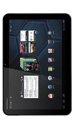 Acer Iconia 32GB WiFi