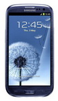 Samsung I9300 Galaxy S III 64GB