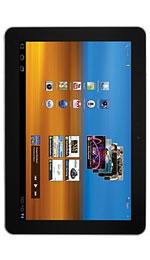 Samsung P7100 Galaxy Tab 10.1 3G 16GB