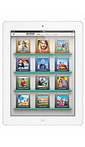 Apple iPad 4 32GB Wi-Fi