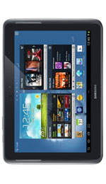 Samsung N8000 Galaxy Note 10 1 3G 16GB