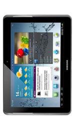 Samsung P5110 Galaxy Tab 2 10.1