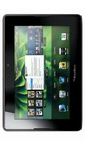 BlackBerry Playbook 2 0