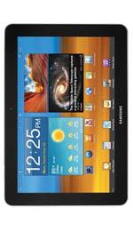 Samsung P7310 Galaxy Tab 8.9 16GB