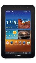 Samsung P7310 Galaxy Tab 8.9 3G