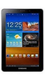 Samsung P6810 Galaxy Tab 10.1