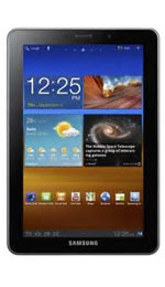 Samsung P3100 Galaxy Tab 2 Wi-Fi 8GB