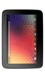 Google P8110 Nexus 10 16GB