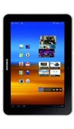 Samsung P7310 Galaxy Tab 8.9 3G 64GB